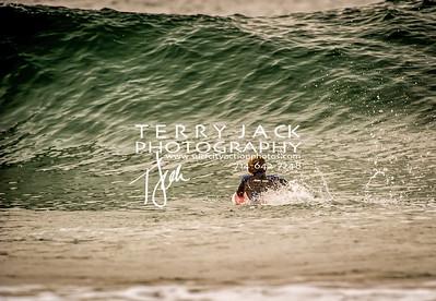 Surf Club 11-12-13-074