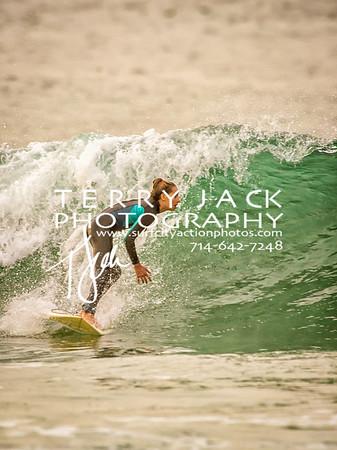 Surf Club 11-12-13-091
