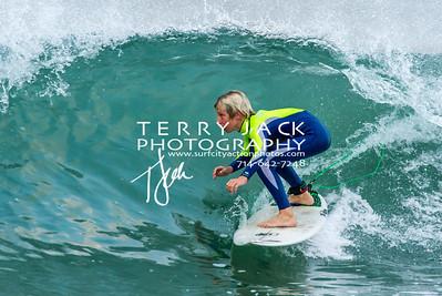 Sowers Surf Club 12-3-13-046