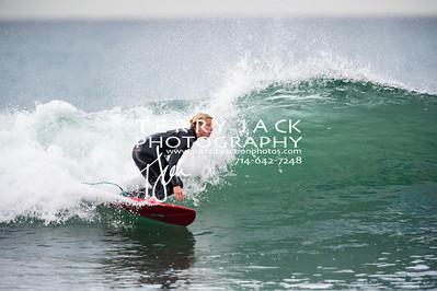 Sowers Surf Club 12-3-13-007