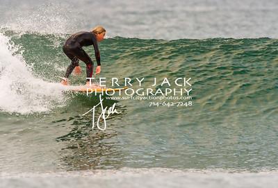 Sowers Surf Club 12-3-13-080