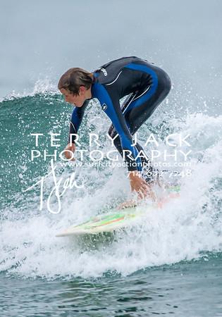 Sowers Surf Club 12-3-13-003