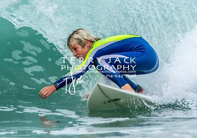 Sowers Surf Club 12-3-13-050