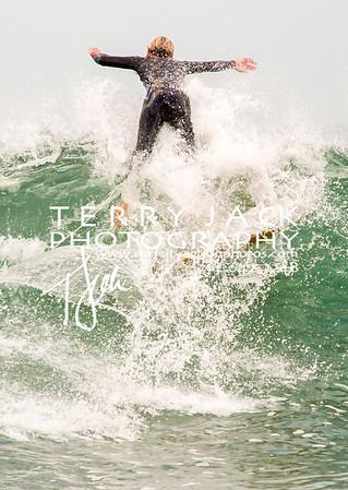Sowers Surf Club 12-3-13-087