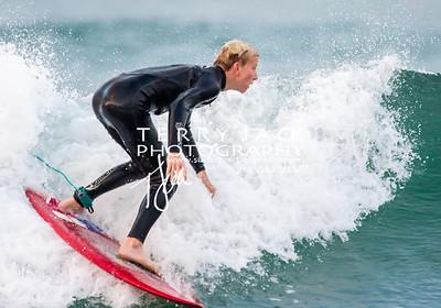 Sowers Surf Club 12-3-13-011