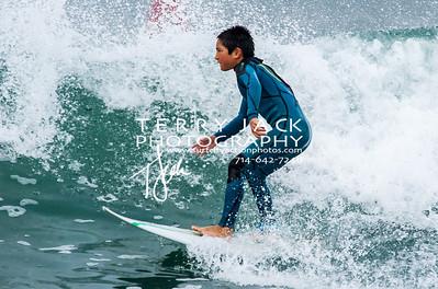 Sowers Surf Club 12-3-13-071
