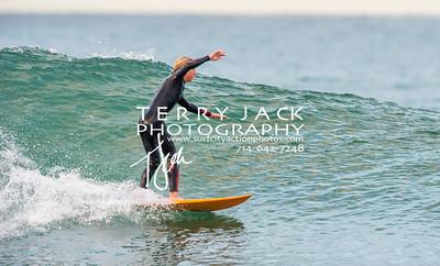 Sowers Surf Club 12-3-13-014
