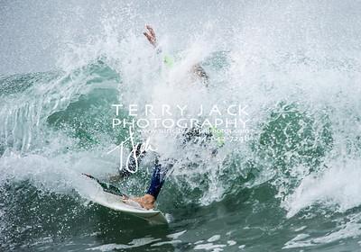 Sowers Surf Club 12-3-13-006