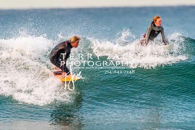 Sowers Surf Club 12-3-13-017