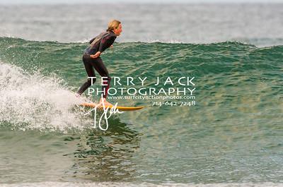 Sowers Surf Club 12-3-13-081