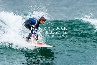 Sowers Surf Club 12-3-13-062