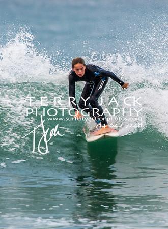 Sowers Surf Club 12-3-13-038