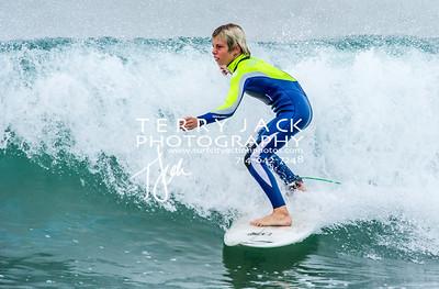 Sowers Surf Club 12-3-13-048