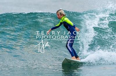 Sowers Surf Club 12-3-13-044