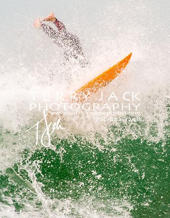 Sowers Surf Club 12-3-13-090
