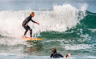 Sowers Surf Club 12-3-13-020