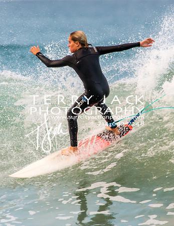 Sowers Surf Club 12-3-13-031