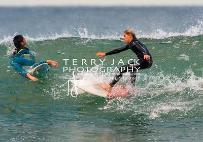 Sowers Surf Club 12-3-13-027