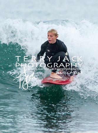 Sowers Surf Club 12-3-13-056