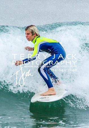 Sowers Surf Club 12-3-13-047