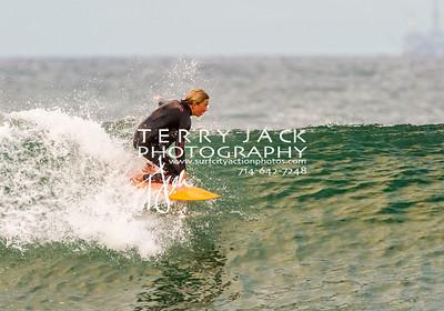 Sowers Surf Club 12-3-13-079