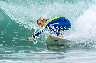 Sowers Surf Club 12-3-13-051