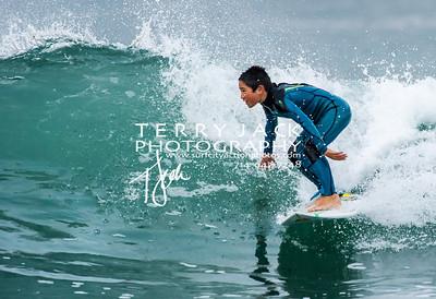 Sowers Surf Club 12-3-13-068