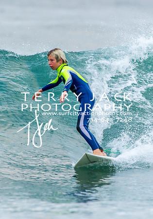 Sowers Surf Club 12-3-13-043
