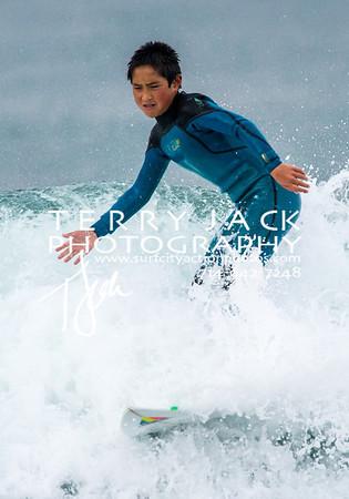 Sowers Surf Club 12-3-13-072