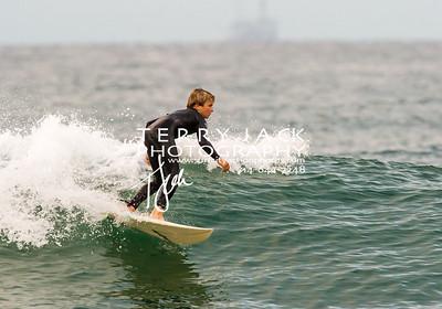 Sowers Surf Club 12-3-13-073