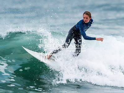 Sowers Surf Club 12-3-13-066