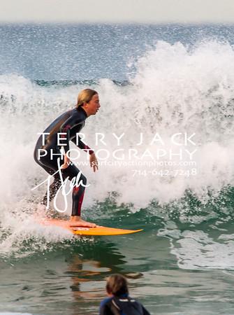 Sowers Surf Club 12-3-13-021