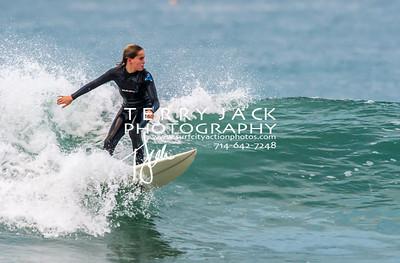 Sowers Surf Club 12-3-13-039