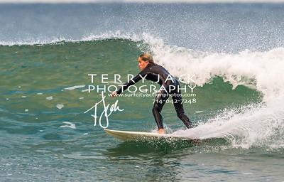 Sowers Surf Club 12-3-13-026