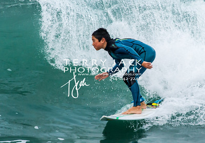 Sowers Surf Club 12-3-13-069