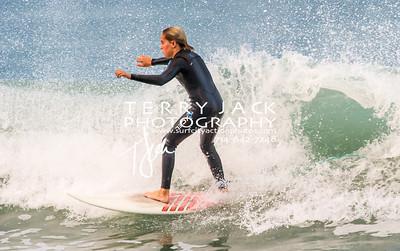 Sowers Surf Club 12-3-13-030