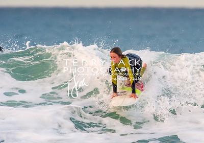 Sowers Surf Club 12-3-13-015
