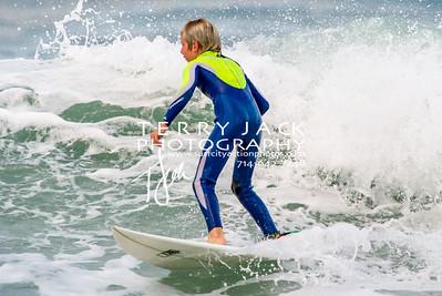 Sowers Surf Club 12-3-13-035