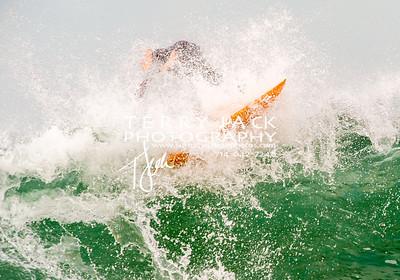 Sowers Surf Club 12-3-13-089