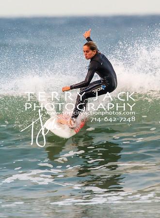 Sowers Surf Club 12-3-13-029