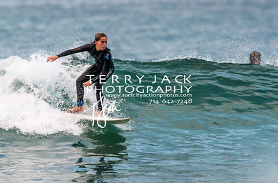 Sowers Surf Club 12-3-13-036