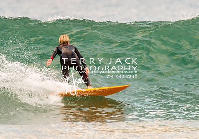 Sowers Surf Club 12-3-13-084
