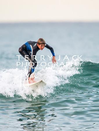 Sowers Surf Club 12-3-13-010