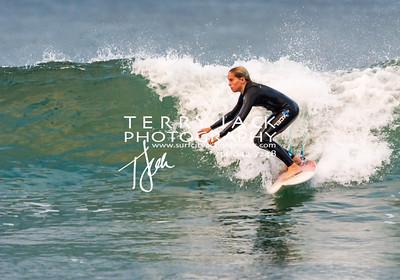 Sowers Surf Club 12-3-13-025