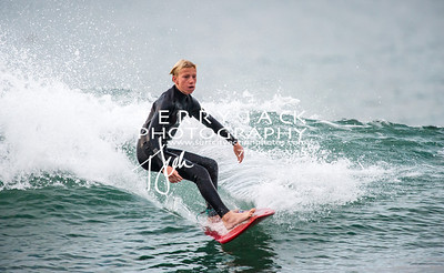 Sowers Surf Club 12-3-13-009