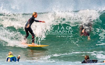 Sowers Surf Club 12-3-13-019