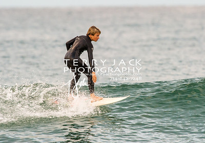 Sowers Surf Club 12-3-13-075
