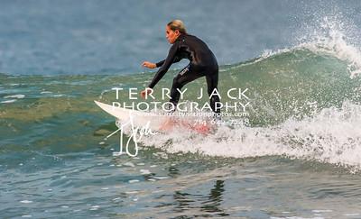 Sowers Surf Club 12-3-13-028