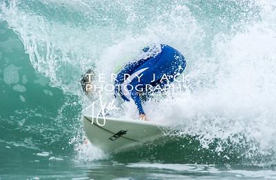 Sowers Surf Club 12-3-13-053