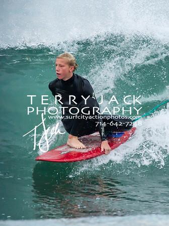 Sowers Surf Club 12-3-13-059